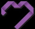 logo_adhdhjartat_web