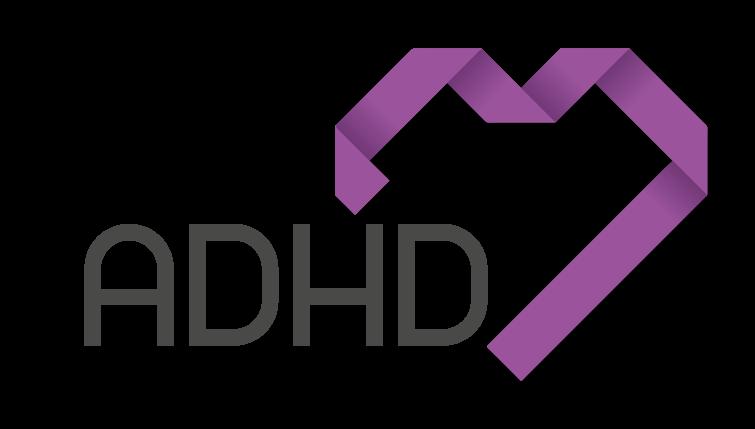 ADHD Hjärtat